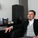 ivan_chorbev